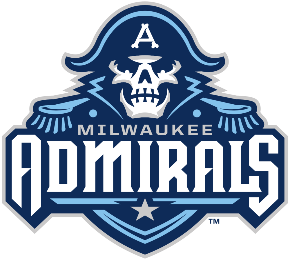 MilwaukeeAdmirals.png
