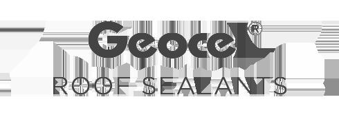 geocel.png