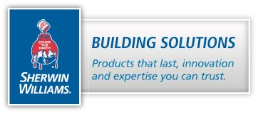 Sherwin-Williams-Building-Solutions.jpg