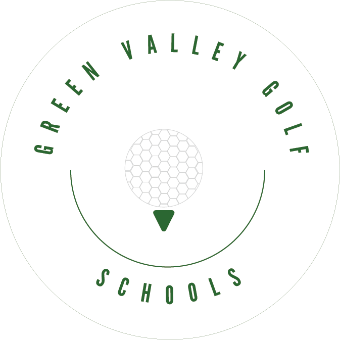 Green Valley Golf Schools