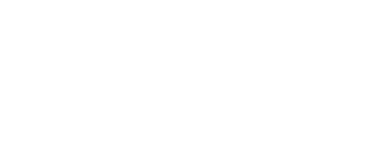 Humane Society Legislative Fund of Kansas