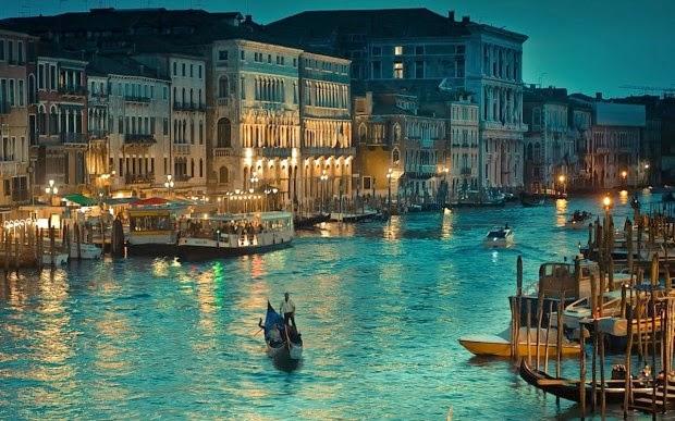 Venice_Italy-620x387