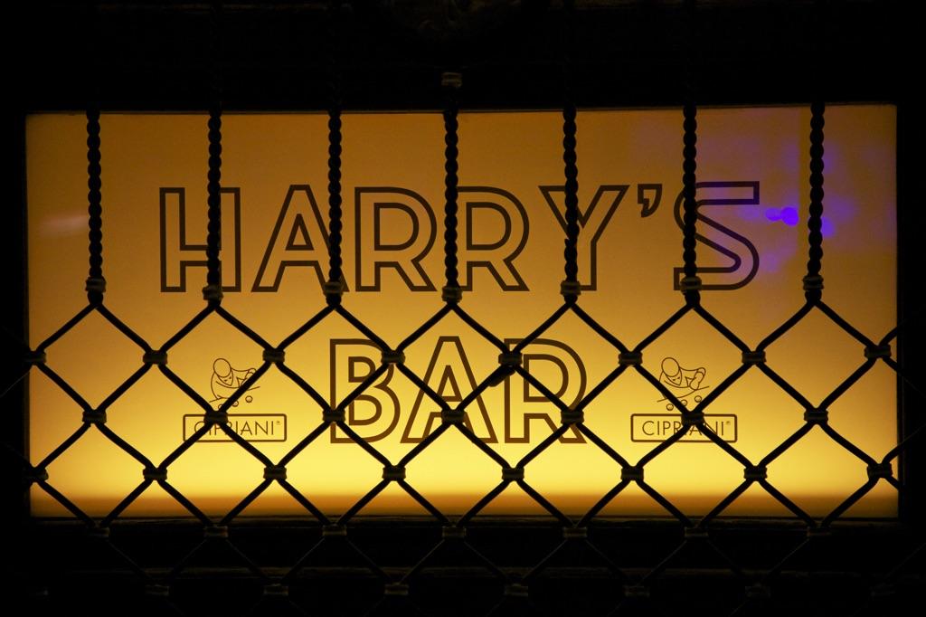 Carlotta-Cerquetti-Harrys-Bar-