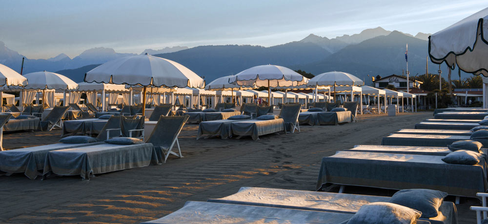 Beach-Club-forte-dei-marmi