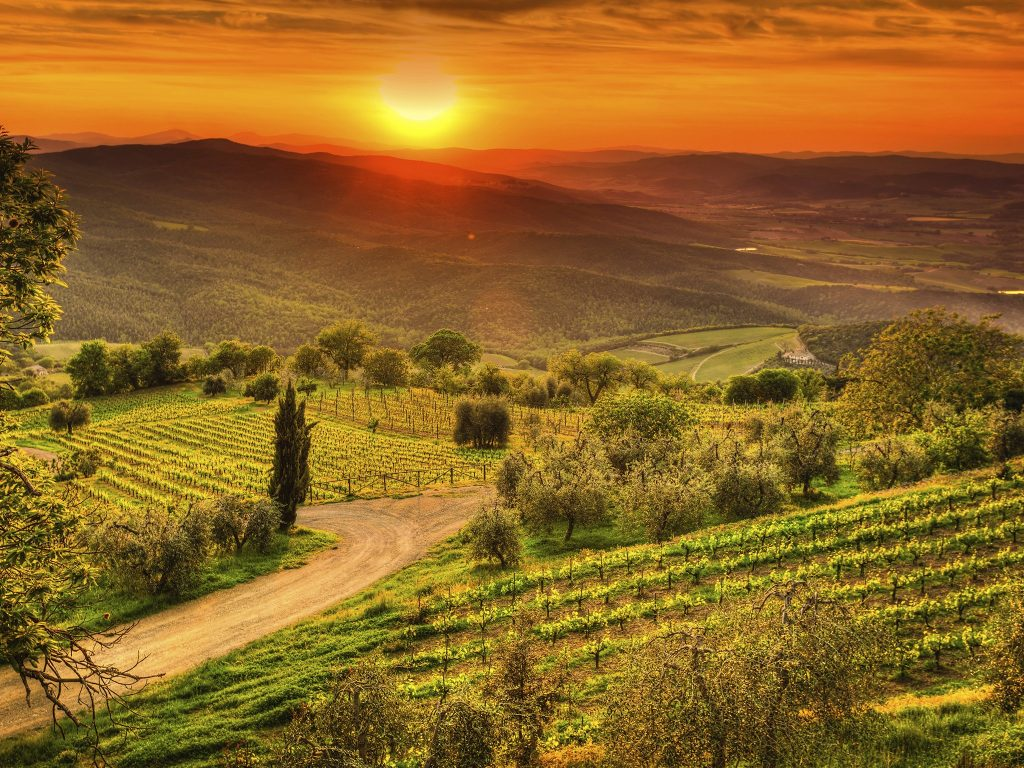 most-beautiful-italy-tout