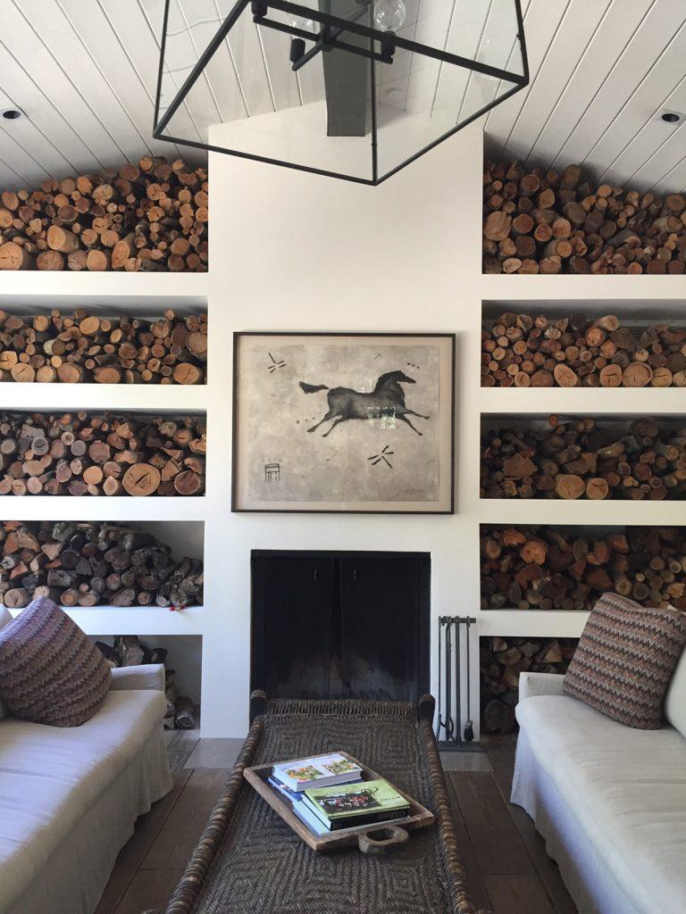 The Ranch at Malibu by Albertina, Mimosa Lane
