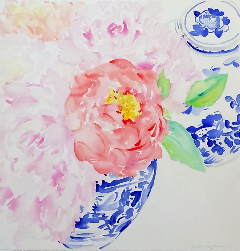 Chinoiserie Peonies_sized