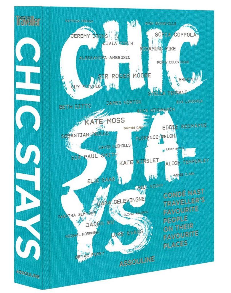 CHIC-STAYS-book-conde-nast-traveller-31aug16-pr_960x1440