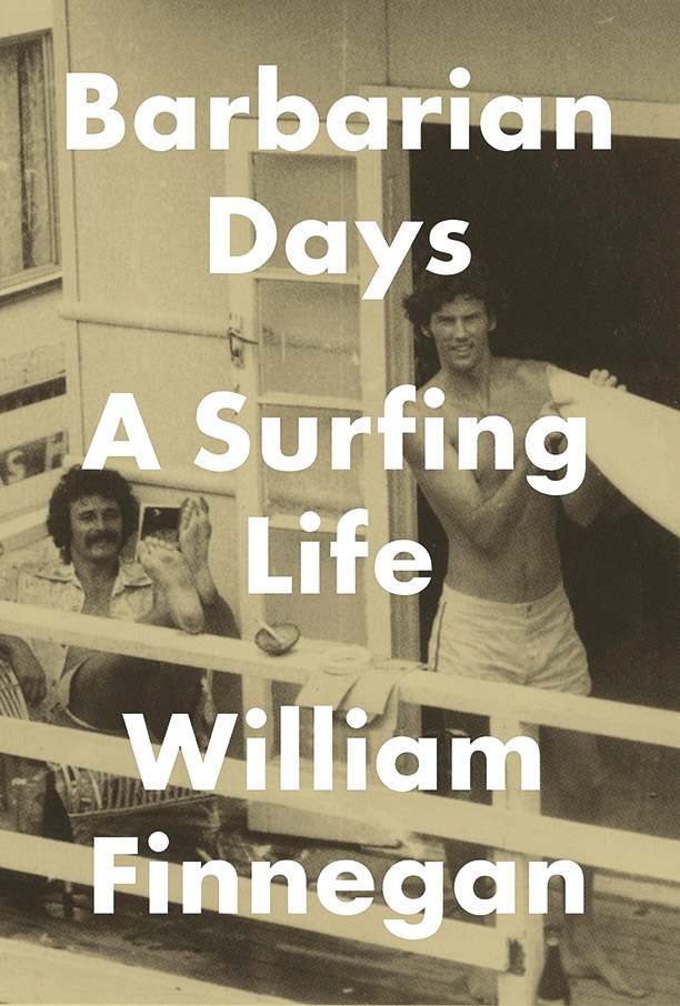 barbarian-days-a-surfing-life