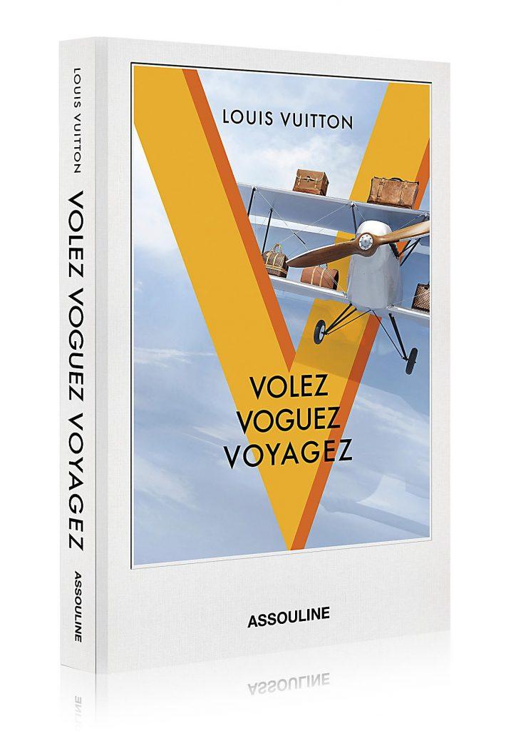 louis-vuitton-volez-voguez-voyagez-louis-vuitton-album-books--R08270_PM2_Front view