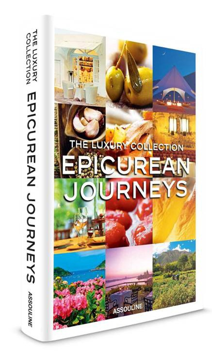 luxury-collection-epicurean-journeys-LUX-001-EJ_3_xlrg