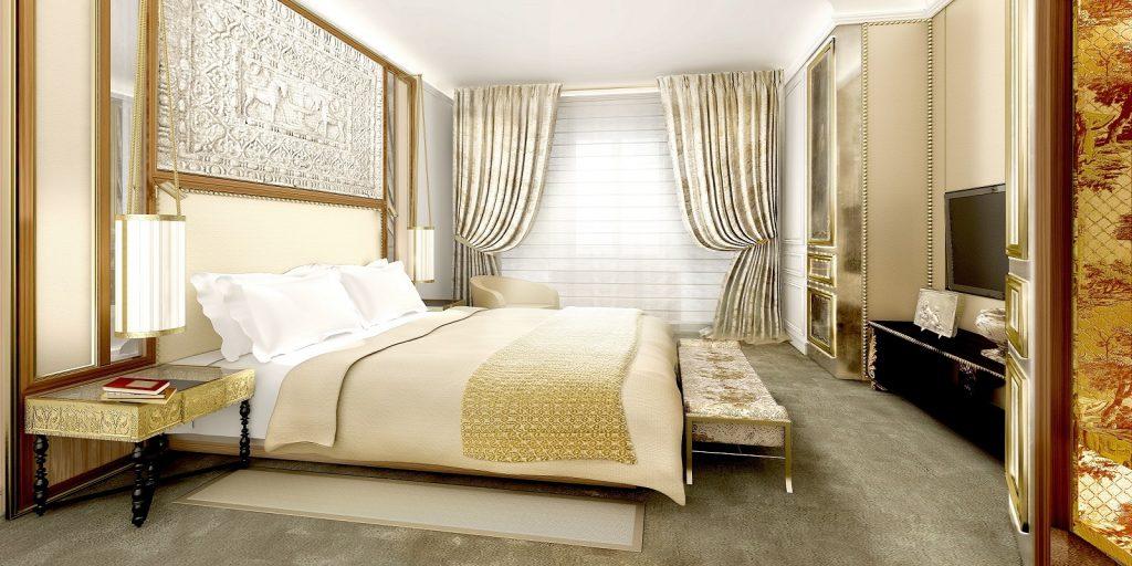 Hotel-Eden-Suite-Bedroom1
