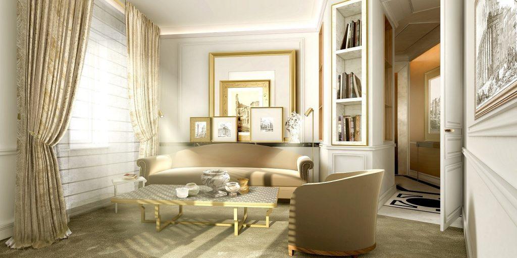 Hotel-Eden-Suite-livingroom1