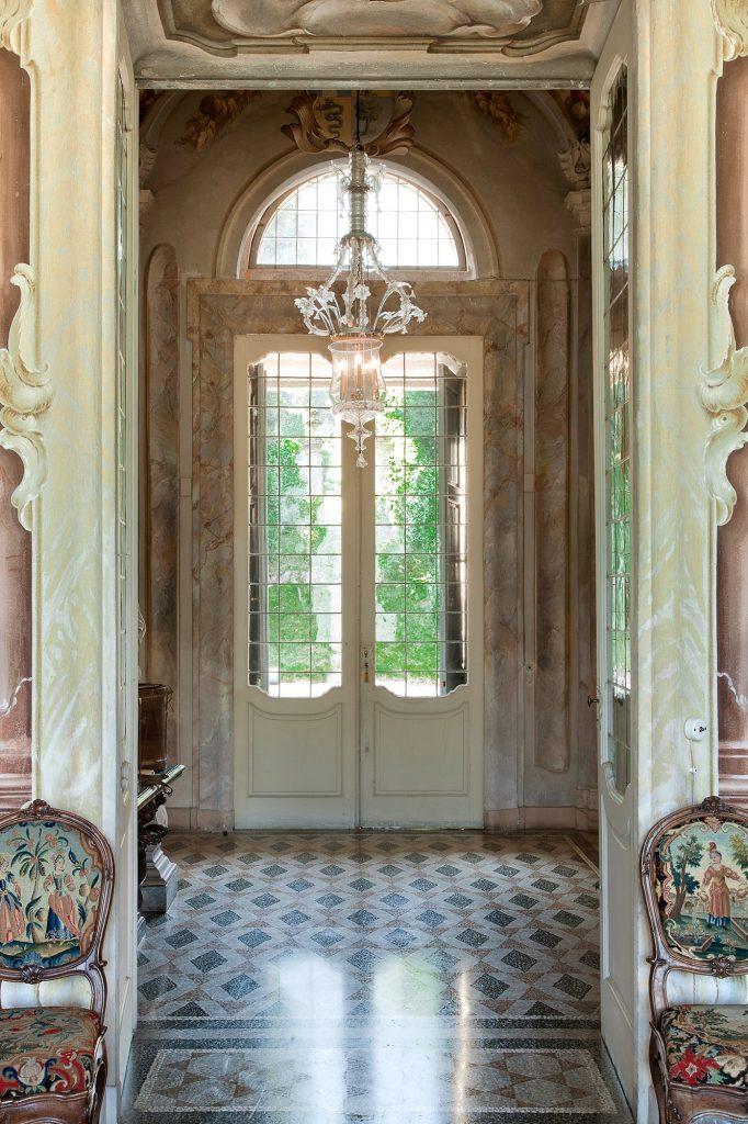 10-villa-sola-cabiati-italy