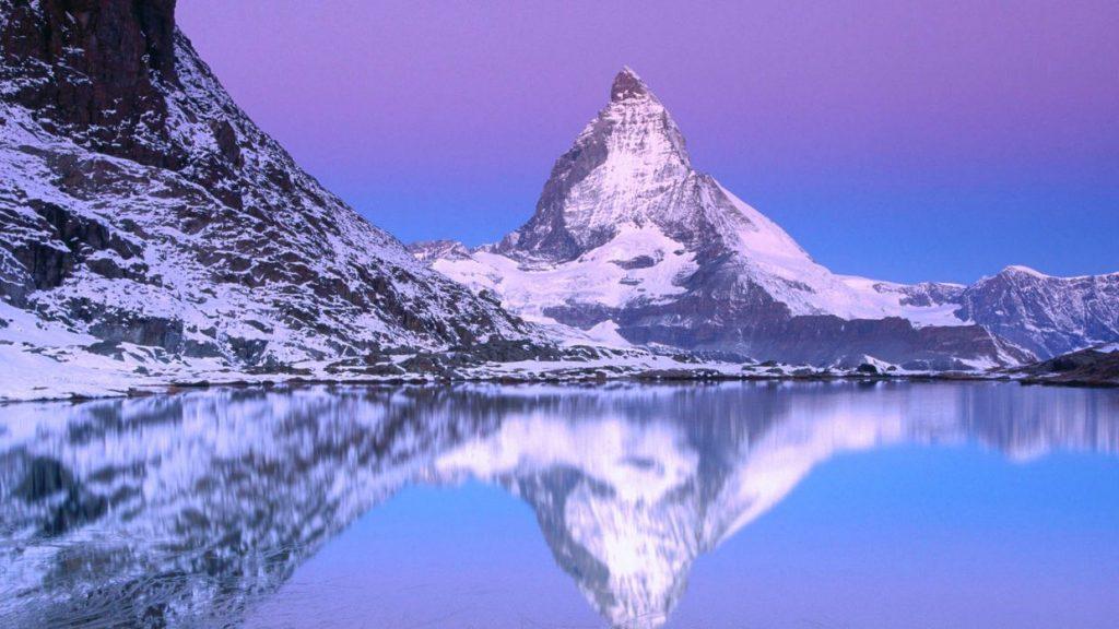 matterhorn-glacier-paradise_wallpprs-com_