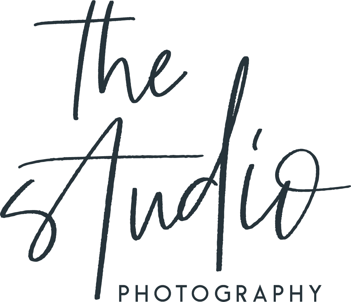 The Studio Photography
