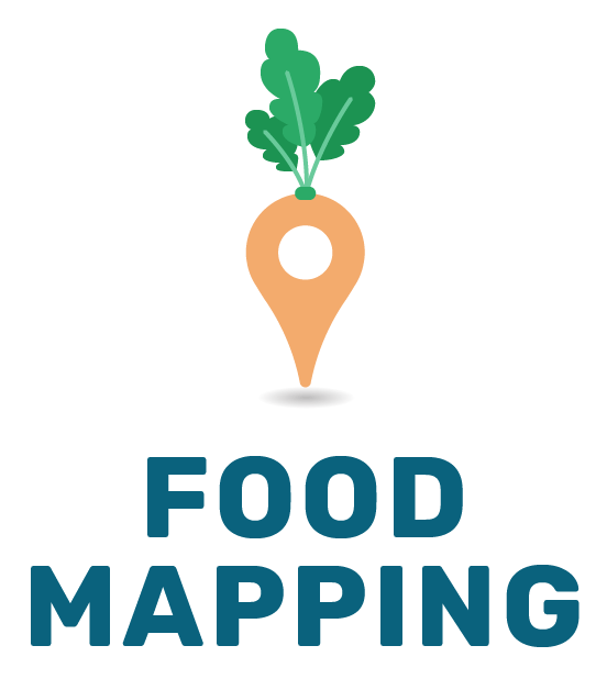 Food Mapping