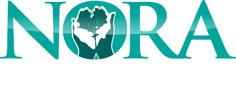 Nationwide Organ Recovery Network