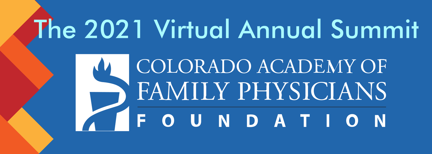 The logo for the Virtual Annual Summit
