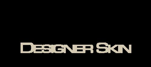 Designer+Skin.png