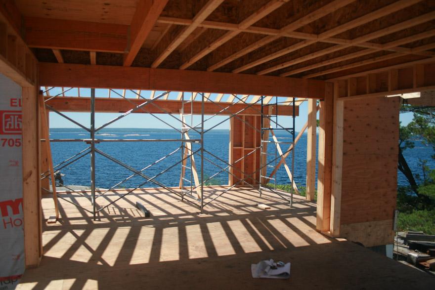Basis-Design-Build_ISLAND-COTTAGE-2011-2.jpg