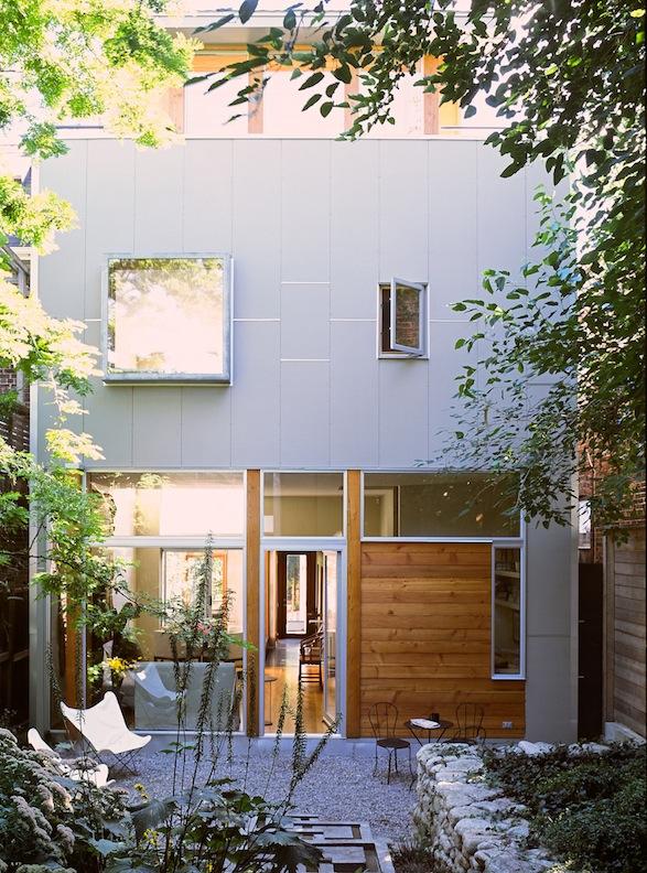 Basis-Design-Build_LIVE-WORK-HOUSE-2001-POST-2.jpg