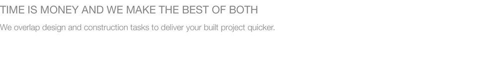 Blurbs5.jpg