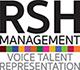 RSH-Logo-Signature-RGB-80px.jpg