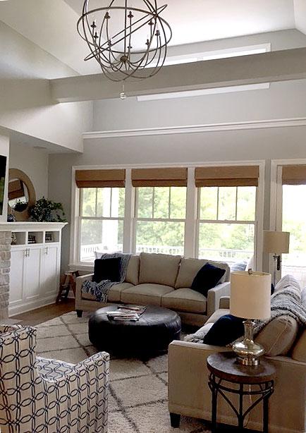 livingroomglobelight.jpg