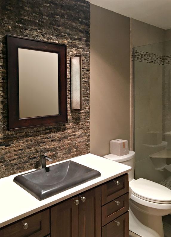 bathroom1-lg.jpg
