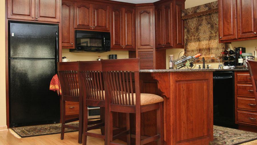 kitchen1-lg.jpg