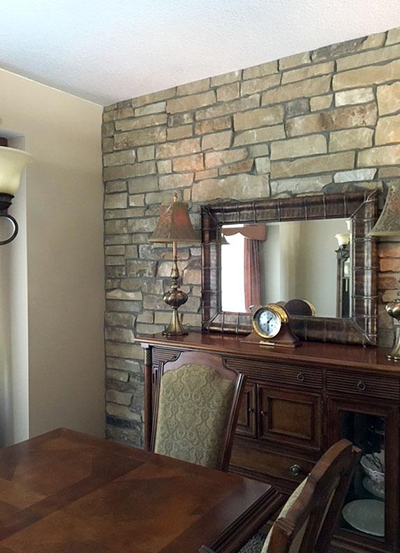 diningroom3-lg.jpg
