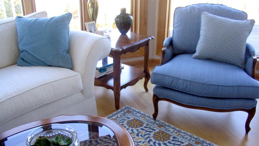 livingroom3-lg.jpg