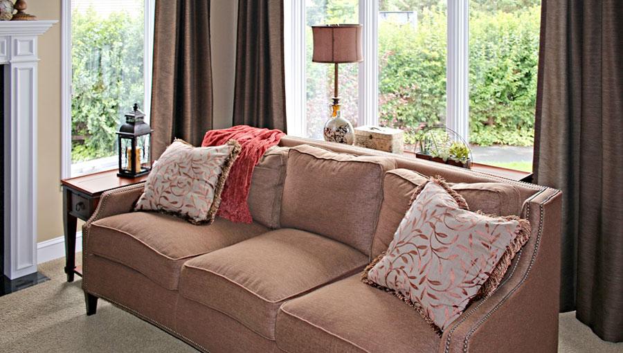livingroom4-lg.jpg