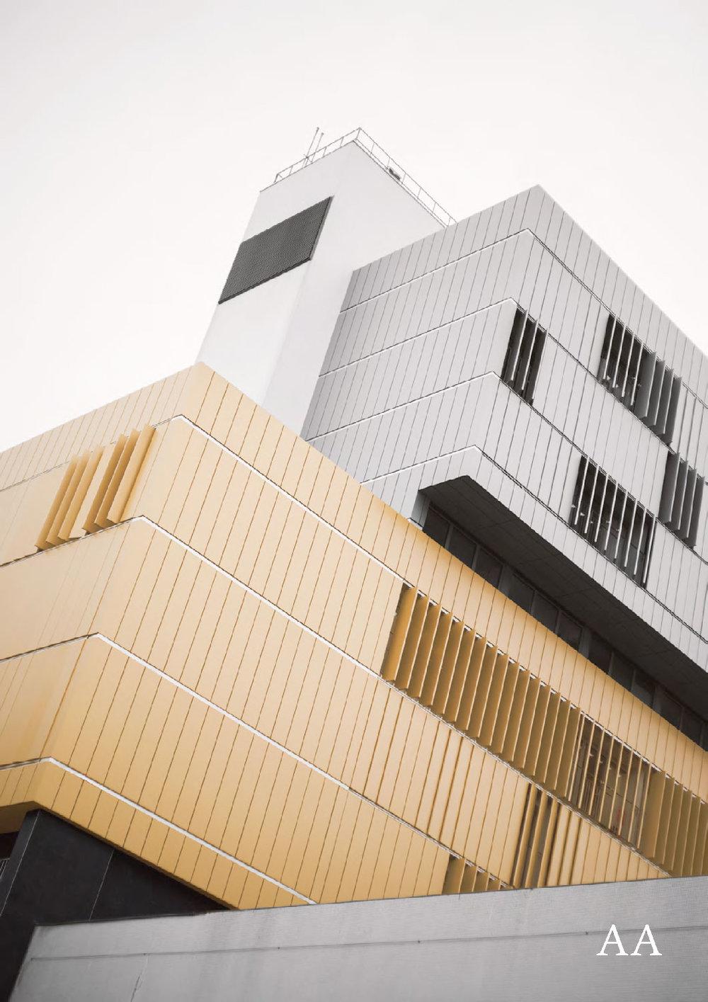 Book-Buildings-12.jpg