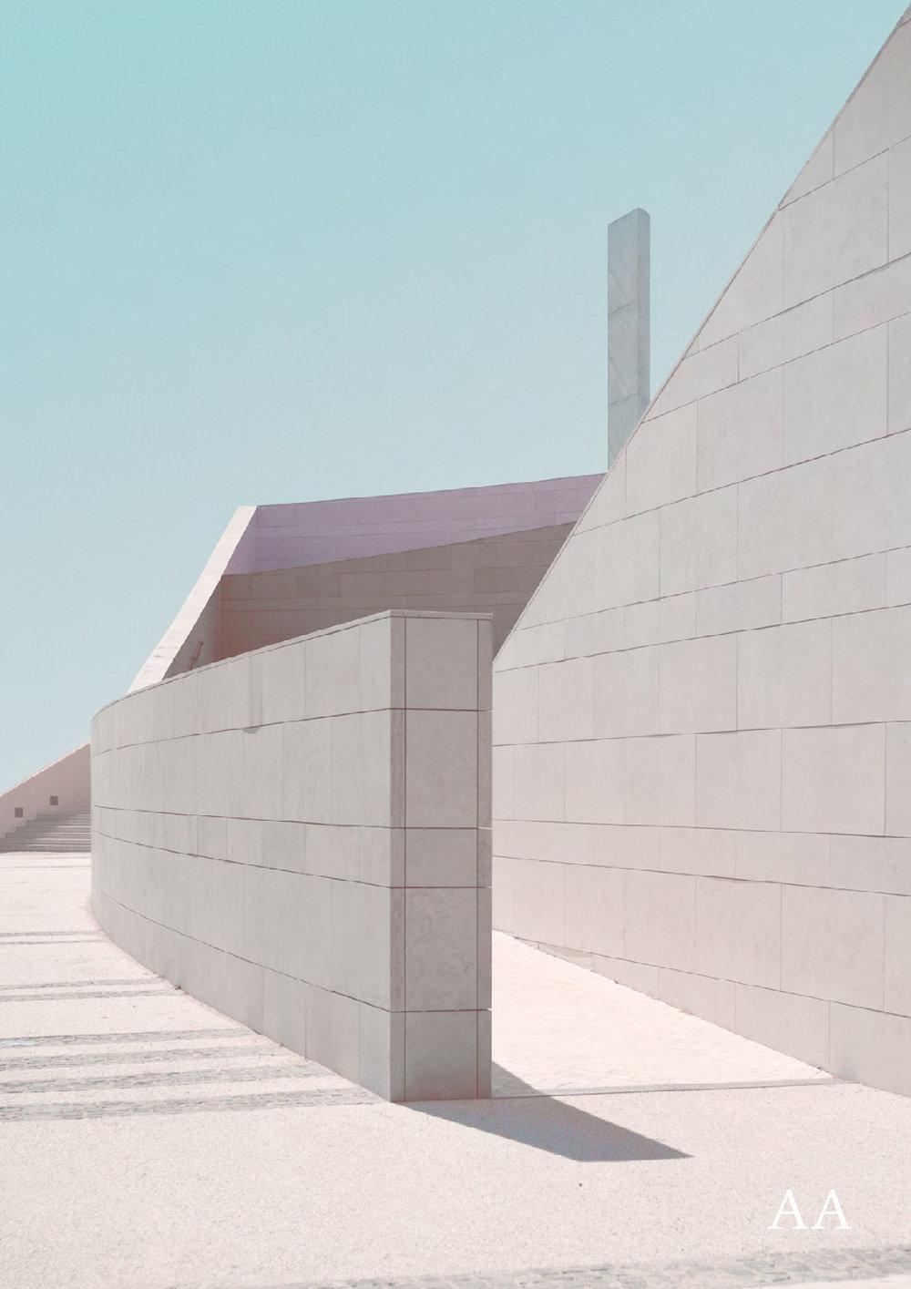 Book-Buildings-4.jpg