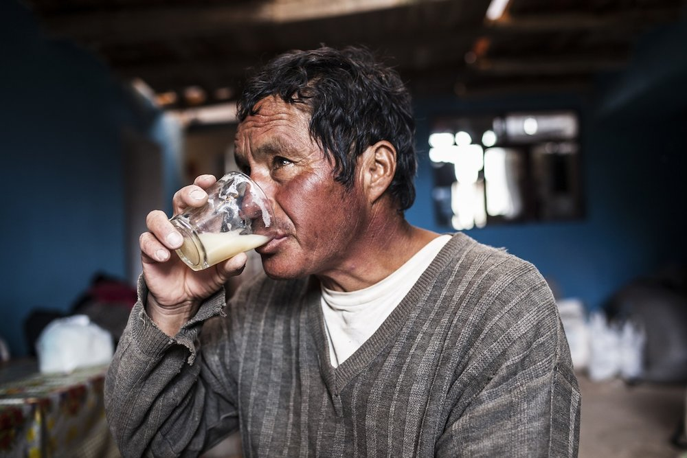 Maras, l'or blanc des incas _ Agence Poltred.jpg