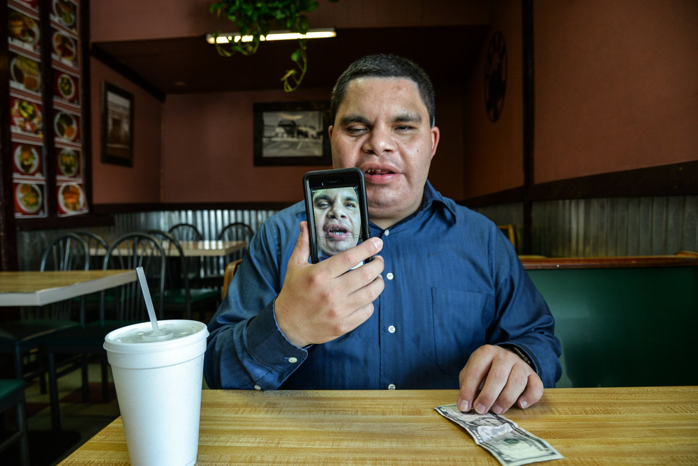 being_blind_jerome_poulalier_photo_documentary_dallas_texas_Alvaro.jpg