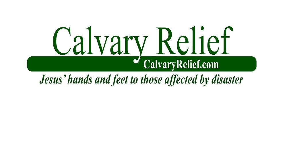 Calvary Relief -