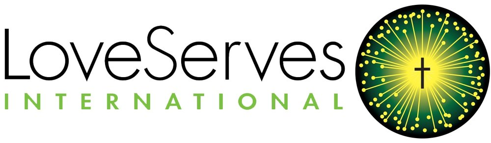 Love Serves International -