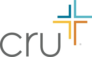 Campus Crusade for Christ -