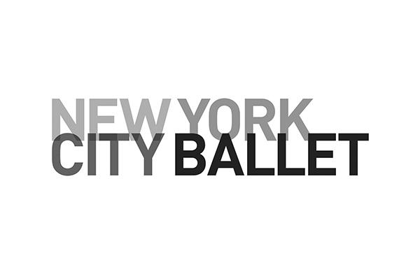 NYCBallet.png