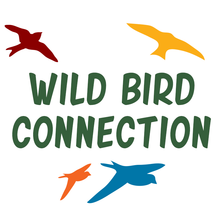 Wild Bird Connection