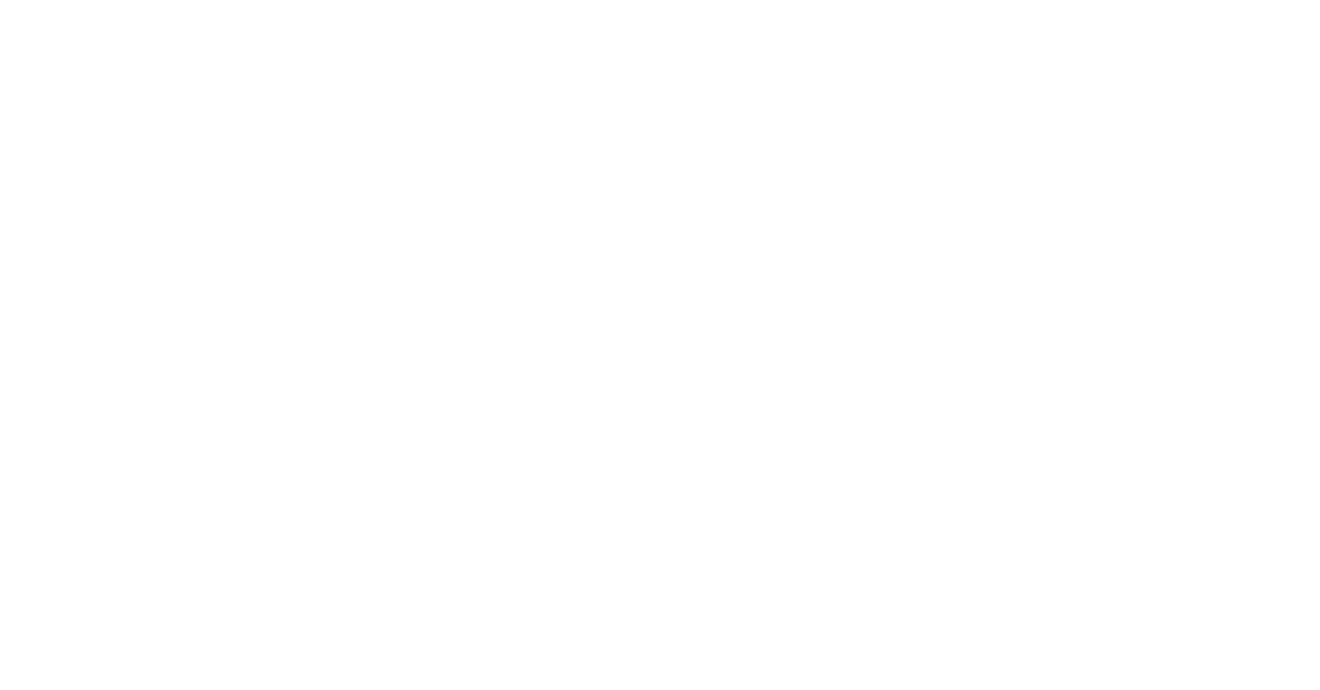 Heart to Heart Workshop