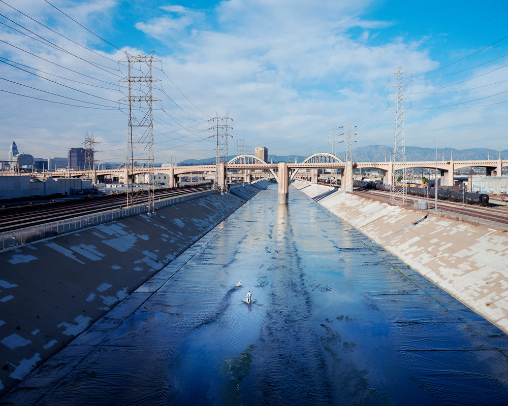 Statement    6th Street Viaduct
