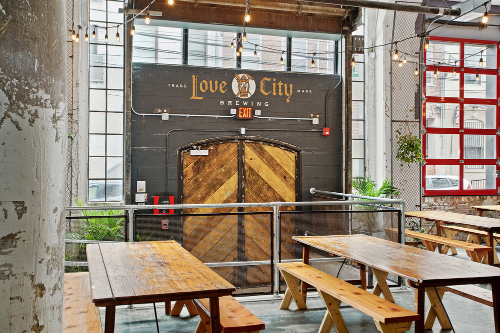 Love City Brewery-Full-15.jpg