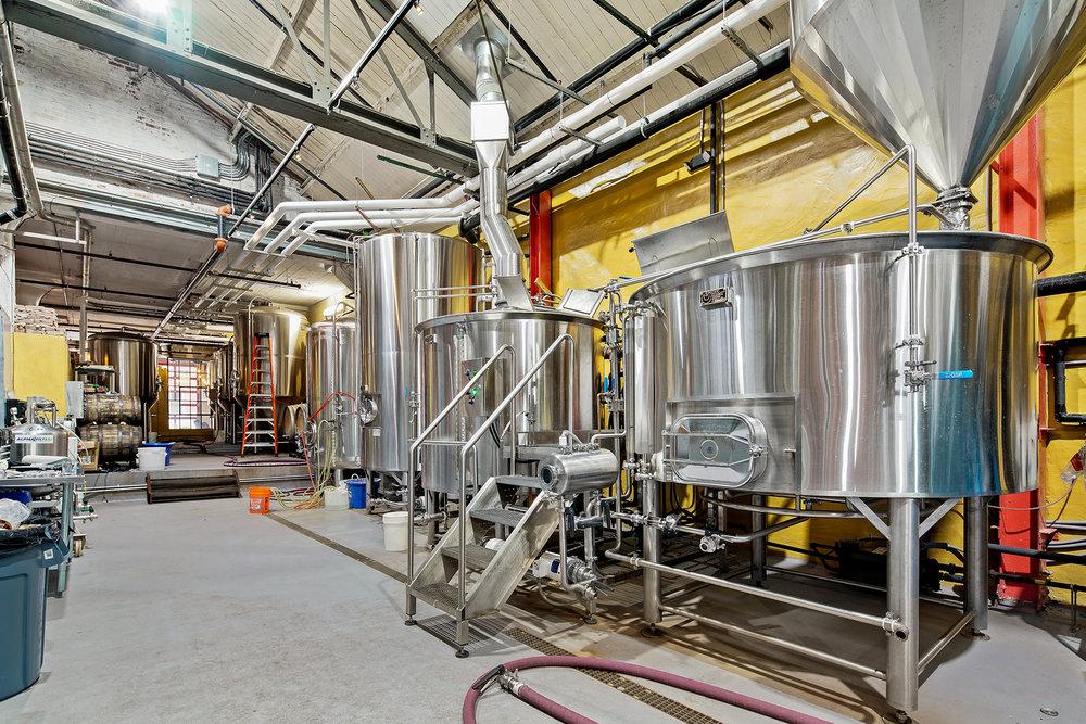 Love City Brewery-Full-18.jpg