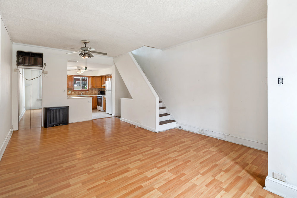 2334 S Hicks St-MLS-7.jpg