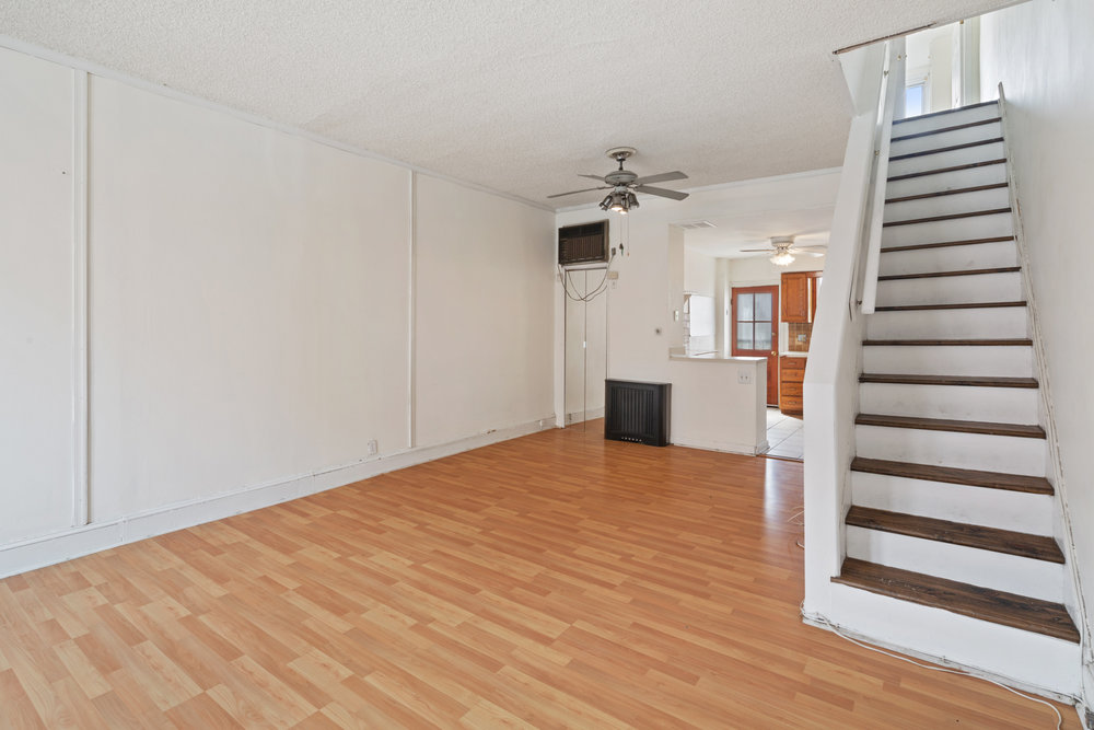 2334 S Hicks St-MLS-8.jpg