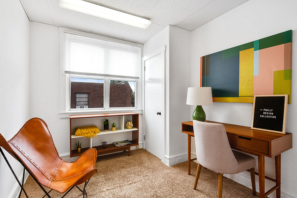 910 Johnston St-Full-10.jpg